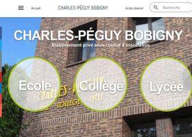 Charles-Péguy Bobigny